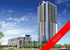 Scarborough Apartment for sale:  1 bedroom 630 sq.ft. (Listed 2016-07-18)