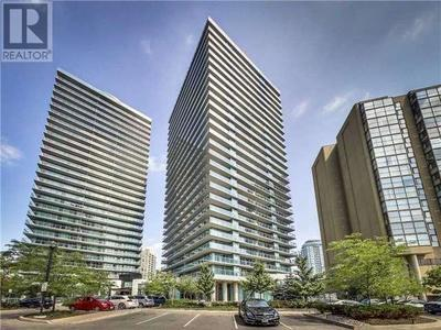 Yonge/Finch Apartment for sale: Brookfield Condominium Services Ltd 2 bedroom 800 sq.ft. (Listed 2016-08-18)